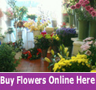 Buncrana flower shop
